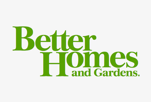 Better Homes U0026 Gardens Digital