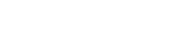 Chester-Davis Communications