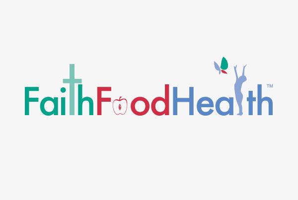 FaithFoodHealth