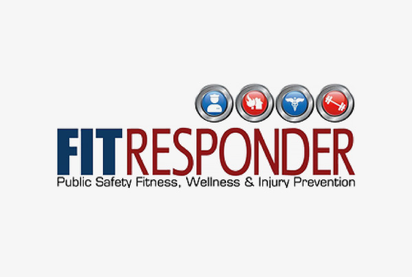 FitResponder