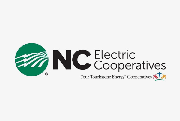 N.C. Electric Cooperatives