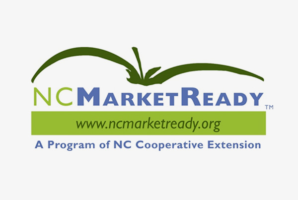 N.C. MarketReady