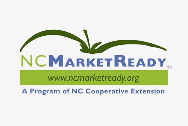N.C. MarketReady