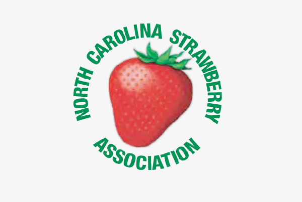 North Carolina Strawberry Association