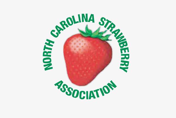 North Carolina Strawberry Association