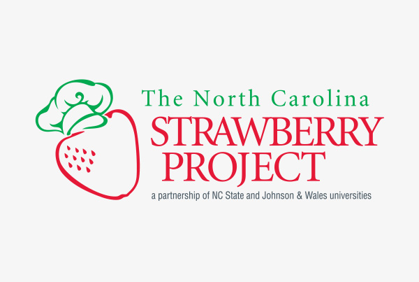 N.C. Strawberry Project