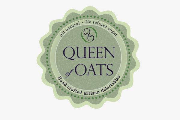 Queen of Oats