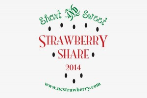 strawberry_share_logo